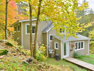 House for sale in Morin-Heights, Laurentides, 29, Rue du Rocher, 24155992 - Centris.ca