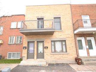 Duplex à vendre à Montréal (Le Sud-Ouest), Montréal (Île), 5302 - 5304, Rue  Notre-Dame Ouest, 17160474 - Centris.ca