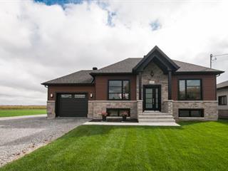 Maison à vendre à Saint-Hyacinthe, Montérégie, 6095, Rue des Seigneurs Est, 22910307 - Centris.ca