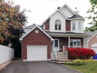 Maison à vendre à Sainte-Julie, Montérégie, 786, Rue  Yoland-Guérard, 17400898 - Centris.ca