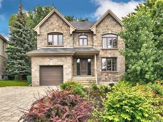 Maison à vendre à Saint-Bruno-de-Montarville, Montérégie, 2106, Rue  Colbert, 28922716 - Centris.ca