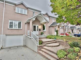 Maison à vendre à Saint-Hyacinthe, Montérégie, 1355, Avenue de Dieppe, 26235744 - Centris.ca