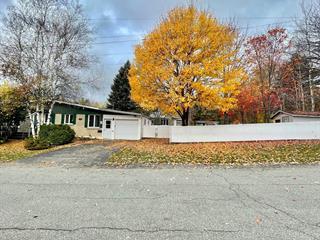 Maison à vendre à Shawinigan, Mauricie, 4513, Avenue  Bonaventure, 22985886 - Centris.ca