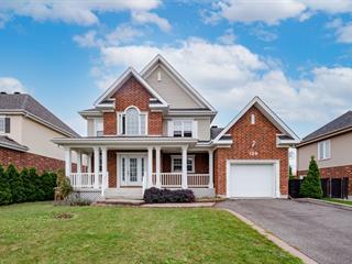 House for sale in La Prairie, Montérégie, 109, Avenue  Jacques-Martin, 16886284 - Centris.ca