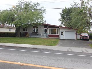 Maison à vendre à Sherbrooke (Fleurimont), Estrie, 646, Rue du 24-Juin, 26049677 - Centris.ca