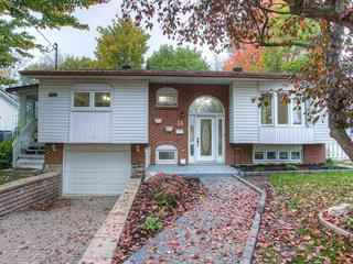 Maison à vendre à Vaudreuil-Dorion, Montérégie, 13, Rue  Viau, 15622291 - Centris.ca