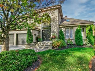 Maison à vendre à Mont-Saint-Hilaire, Montérégie, 415, Rue des Fées, 28358252 - Centris.ca