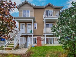 Triplex for sale in Gatineau (Gatineau), Outaouais, 72, Rue  Hamel, 20170456 - Centris.ca