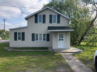 Maison à vendre à Vaudreuil-Dorion, Montérégie, 2, Chemin  Daoust, 13623543 - Centris.ca