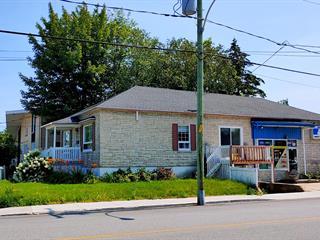 Maison à vendre à Trois-Rivières, Mauricie, 339, Rue  Boulard, 22486945 - Centris.ca
