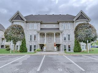 Condo for sale in Chambly, Montérégie, 2202, Rue  Marianne-Baby, 17922784 - Centris.ca