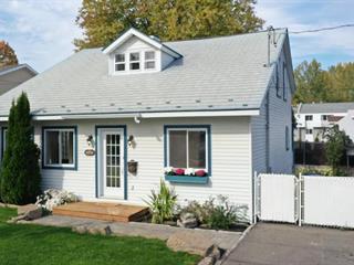 Maison à vendre à Laval (Laval-Ouest), Laval, 4111, 20e Rue, 23810082 - Centris.ca