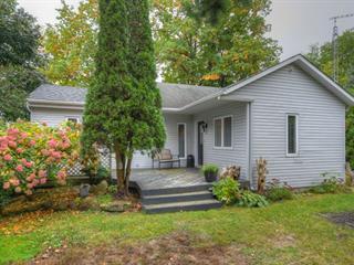 Maison à vendre à Grenville-sur-la-Rouge, Laurentides, 105, Rue du Plateau, 28542019 - Centris.ca