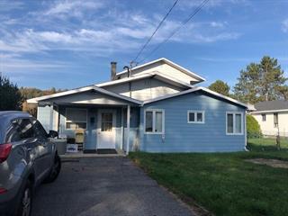 Maison à vendre à Saint-Alexis-des-Monts, Mauricie, 20, Rue  Saint-Alexis, 20223702 - Centris.ca