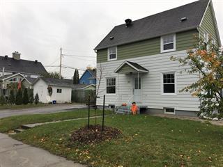 House for sale in Saguenay (Jonquière), Saguenay/Lac-Saint-Jean, 2921, Rue  Parks, 25886401 - Centris.ca