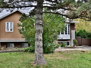 Maison à vendre à Longueuil (Saint-Hubert), Montérégie, 3695, Rue  Simon, 15172373 - Centris.ca