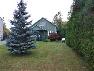 Maison à vendre à Blainville, Laurentides, 1335, boulevard du Curé-Labelle, 20749374 - Centris.ca