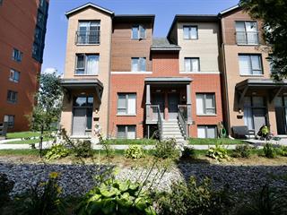 Maison à vendre à Côte-Saint-Luc, Montréal (Île), 7369AZ, Chemin  Kildare, 16918453 - Centris.ca