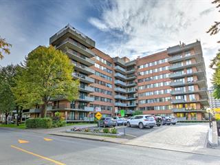 Condo for sale in Côte-Saint-Luc, Montréal (Island), 5720, Avenue  Rembrandt, apt. 603, 17583481 - Centris.ca