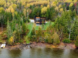 Cottage for sale in Orford, Estrie, 376, Chemin de la Flanbaie, 28345152 - Centris.ca