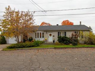 Maison à vendre à Shawinigan, Mauricie, 691, Avenue  Angus, 15939995 - Centris.ca