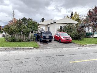 Mobile home for sale in Québec (Beauport), Capitale-Nationale, 545, Avenue  Nordique, 23256690 - Centris.ca
