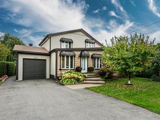 Maison à vendre à Saint-Zotique, Montérégie, 595, 2e Rue, 12054647 - Centris.ca