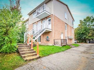 Triplex à vendre à Gatineau (Hull), Outaouais, 172, Rue du Ravin-Bleu, 9795243 - Centris.ca