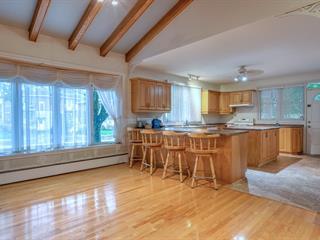 House for sale in Montréal (Ahuntsic-Cartierville), Montréal (Island), 5095, boulevard  Gouin Ouest, 11170876 - Centris.ca