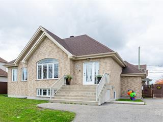 Maison à vendre à Blainville, Laurentides, 5Z - 5AZ, Rue  Corinne-Dupuis, 12611284 - Centris.ca