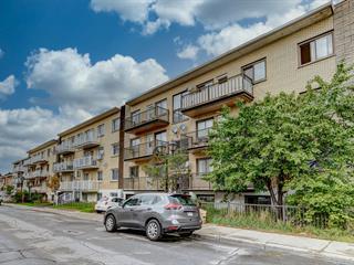 Condo / Apartment for rent in Montréal (Villeray/Saint-Michel/Parc-Extension), Montréal (Island), 8425, Rue  Birnam, apt. 4, 9947147 - Centris.ca