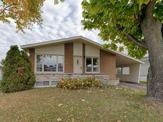 Maison à vendre à Sorel-Tracy, Montérégie, 47, Rue  Mathieu, 19280601 - Centris.ca