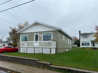 Maison à vendre à Baie-des-Sables, Bas-Saint-Laurent, 118, Rue de la Mer, 28379483 - Centris.ca