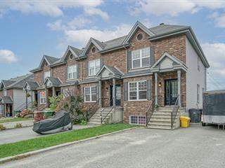 House for sale in Sherbrooke (Fleurimont), Estrie, 620, Rue des Tilleuls, 11806057 - Centris.ca