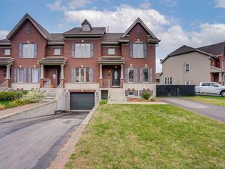 House for sale in Candiac, Montérégie, 12, Rue  Flaubert, 11649983 - Centris.ca