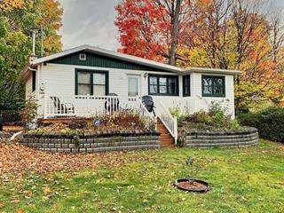 House for sale in Roxton Pond, Montérégie, 860, 2e Rue, 11673606 - Centris.ca