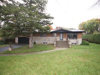 Maison à vendre à Châteauguay, Montérégie, 106, Rue  Hamilton, 12031742 - Centris.ca