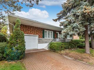 House for sale in Laval (Saint-Vincent-de-Paul), Laval, 958, Avenue  Champagnat, 14484836 - Centris.ca