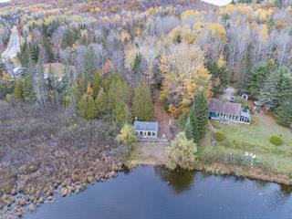 House for sale in La Pêche, Outaouais, 14, Chemin  Tina, 28664350 - Centris.ca