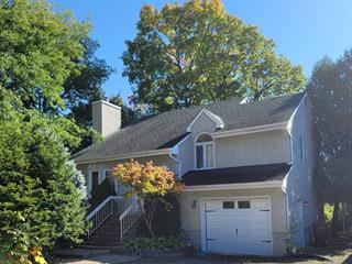 Maison à vendre à Boisbriand, Laurentides, 1298, Rue du Chevrillard, 27286079 - Centris.ca