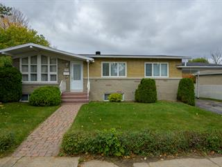 House for sale in Trois-Rivières, Mauricie, 110, Rue  Landry, 10706992 - Centris.ca