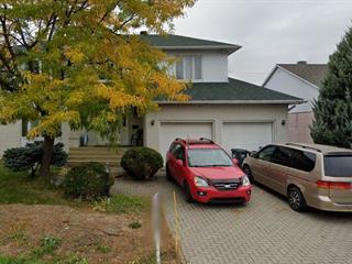 House for sale in Brossard, Montérégie, 660, Rue  Robert, 26200406 - Centris.ca