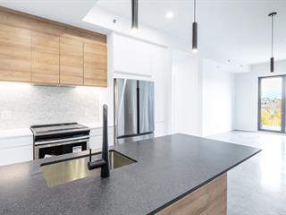 Condo / Apartment for rent in Montréal (Rosemont/La Petite-Patrie), Montréal (Island), 185, Avenue  Alexandra, apt. 401, 24282729 - Centris.ca