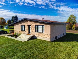 Maison à vendre à Sorel-Tracy, Montérégie, 1330, Chemin des Patriotes, 26098409 - Centris.ca