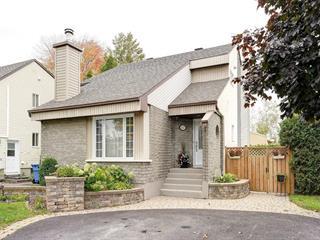 Maison à vendre à Terrebonne (Terrebonne), Lanaudière, 1521, boulevard des Seigneurs, 12043893 - Centris.ca