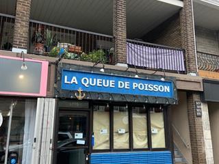 Local commercial à louer à Montréal (Verdun/Île-des-Soeurs), Montréal (Île), 3779, Rue  Wellington, 16812737 - Centris.ca