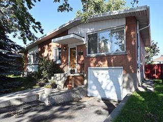 Maison à vendre à Laval (Chomedey), Laval, 465, 89e Avenue, 20708079 - Centris.ca