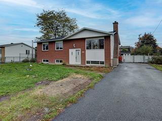 House for sale in Varennes, Montérégie, 187, Rue  Émond, 25892840 - Centris.ca