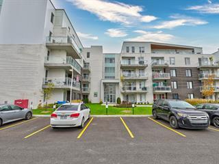 Condo à vendre à Longueuil (Le Vieux-Longueuil), Montérégie, 2520, Rue  Maurice-Savoie, app. 102, 21962729 - Centris.ca