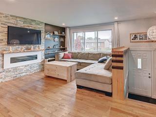 Maison à vendre à Varennes, Montérégie, 187, Rue  Émond, 25892840 - Centris.ca